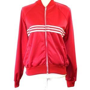 80s Classic Court women's size Medium jacket
